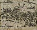 IJsseloord 1585.jpg