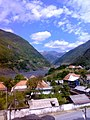 ILiSU Village - iLiSU kendi sekilleri 5 - panoramio.jpg