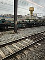 IMG 1420 - SNCB à 6030 Marchienne-au-Pont.jpg