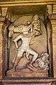 IMG 1698 Durga Temple.jpg