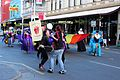 IMG 4791 Pride March Adelaide (10757241106).jpg