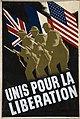 INF3-343 Unity of Strength Unis pour la liberation.jpg