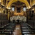 INTERNO SAN FRANCESCO D' ASSISI Cosenza.jpg
