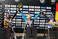 IPC Alpine 2013 SuperG awards 5475.JPG