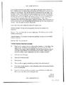 ISN 320 CSRT 2004 transcript Pg 4.png