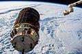 ISS-36 HTV-4 berthing 3.jpg