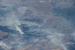 ISS-40 Ochoco Complex fires.jpg