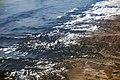 ISS053-E-317703 - View of Nepal.jpg