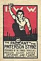 IWW Paterson Silk Strike Poster 1913.jpg