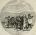 Iacobi Catzii Silenus Alcibiades, sive Proteus- (1618) (14769476773).jpg