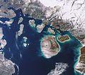 Ice-free Foxe Basin ESA201308.jpg