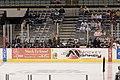 Ice Dogs bench (407943229).jpg