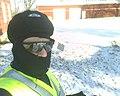 Ice biker.jpg