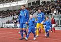 Iceland vs Denmark 4.6.2011 (5799680247).jpg