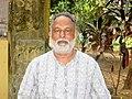Identifiable Personality Photos taken at Bhubaneswar Odisha 02-19 26.jpg