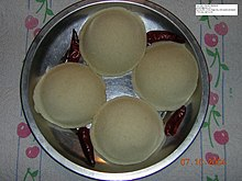 List of Indian dishes - Wikipedia, the free encyclopedia