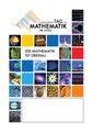 Idm-2020-poster-a3-de.pdf
