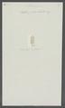 Idotea pedicellata - - Print - Iconographia Zoologica - Special Collections University of Amsterdam - UBAINV0274 098 06 0009.tif