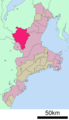 Iga in Mie prefecture Ja.png