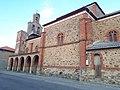 IglesiaLaisla.jpg