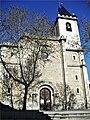 Iglesia Parroquial de Santa María de Don Benito.jpg