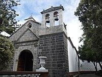 Iglesia Santa Úrsula (Tenerife).jpg