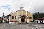 Iglesia de Peguche 02.jpg