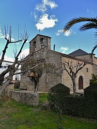 Iglesia de Ramacastañas.JPG