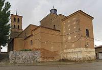 Iglesia de San Fructuoso, Villada.jpg