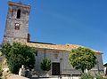 Iglesia de Santa María del Cortijo, Alba de Cerrato 02.jpg