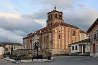 Iglesia de Santiago Apóstol Alcazarén.jpg