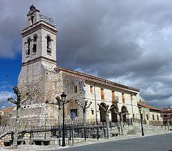 Iglesia de Villanubla.jpg