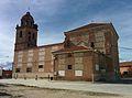 Iglesia de la Invención de la Santa Cruz, Salvador de Zapardiel 01.jpg