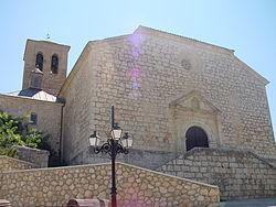 Iglesia en Villalbilla.jpg