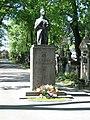 Ignacy Daszyński02.jpg