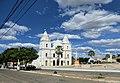 Igreja-Matriz de Açu (RN) - Paróquia de São João Batista (24-6) - panoramio.jpg