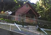 Igreja Cristã Maranata - Rio de Janeiro - Brasil.jpg