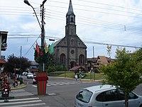 200px-Igreja_Matriz_S%C3%A3o_Pedro.jpg