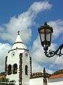 Igreja Matriz de Santa Cruz - Portugal (5936437976).jpg