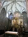 Igreja Nossa Senhora Pópulo Caldas da Rainha IMG 7081.JPG