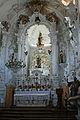 Igreja de Nossa Senhora do Carmo de São João del-Rei 02.jpg
