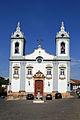 Igreja de Nossa Senhora do Rosário de São João del-Rei.jpg
