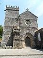 Igreja do Mosteiro de Cete - frontal.jpg