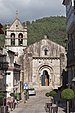 Igrexa de San Xoan (sec. XII) en Ribadavia - Galiza-3.jpg