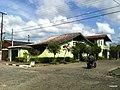 Iguape - SP - panoramio (148).jpg