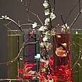 Ikebana International Paris 2019 (35).JPG