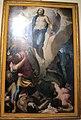 Il cigoli, resurrezione, 1591, da convento della ginestra (montevarchi).JPG