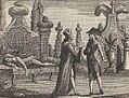 Il mondo della luna (Goldoni), 1794.jpg