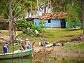 Ilha de Barra Velha (Comunidades Ribeirinhas) (6624383125).jpg