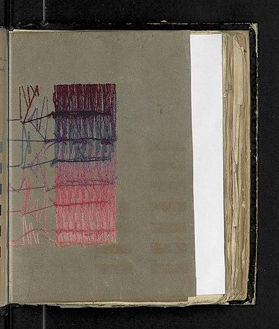 Illustration 11 extraite du Manuel sur l'art de la tapisserie par Mr Deyrolle, ancien chef d'atelier aux Gobelins.jpg